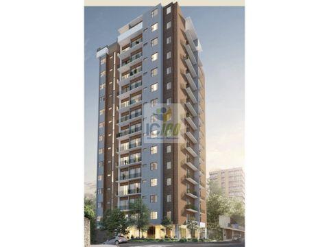venta apartamentos casa roble zona 14 guatemala