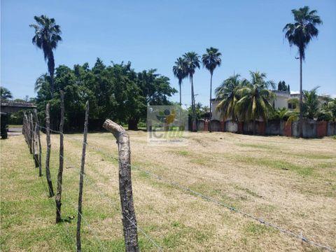 venta terreno de playa san marino 2 guatemala