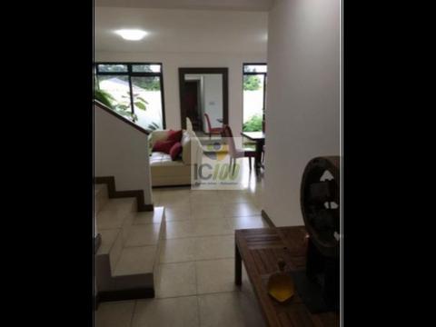 venta casa bosque escondido fraijanes guatemala