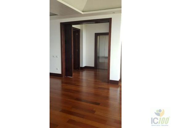 venta apartamento la herradura z15 guatemala
