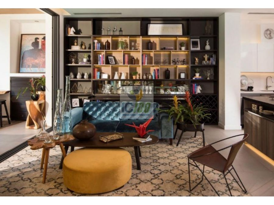 venta renta apartamento maranta oakland zona 10 guatemala