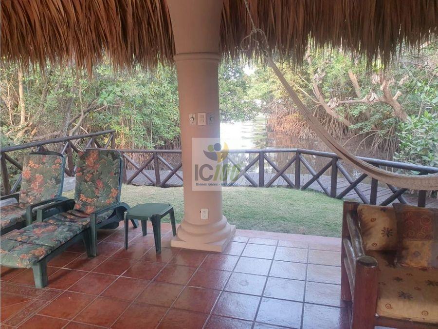 venta casa de playa san marino 1 guatemala