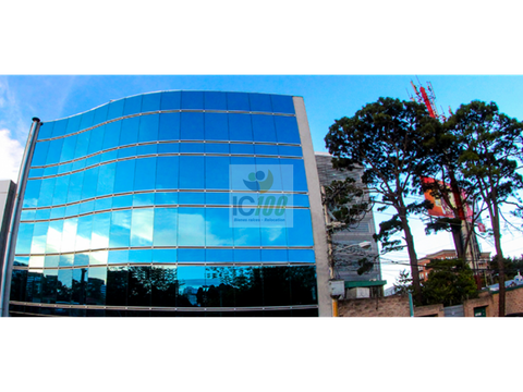 ventarenta oficina ciudad vieja zona 10 guatemala