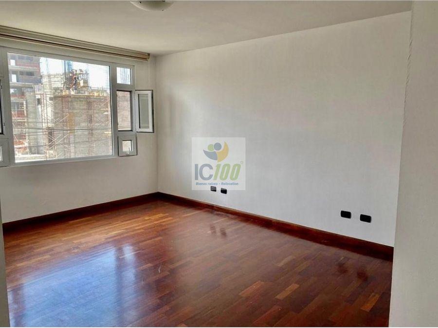 venta renta apartamento portofino zona 10 guatemala