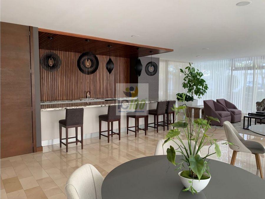 renta apartamento stanza zona 15 guatemala