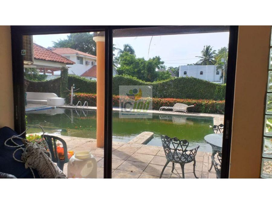 venta casa de playa san marino 1 iztapa guatemala