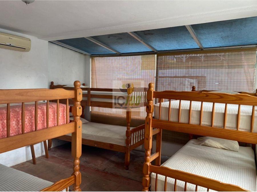 venta casa de playa likin guatemala