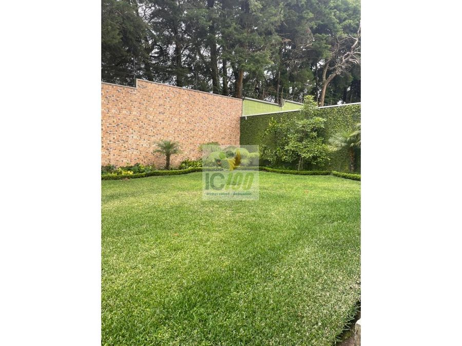venta casa portal del bosque km 22 ces guatemala