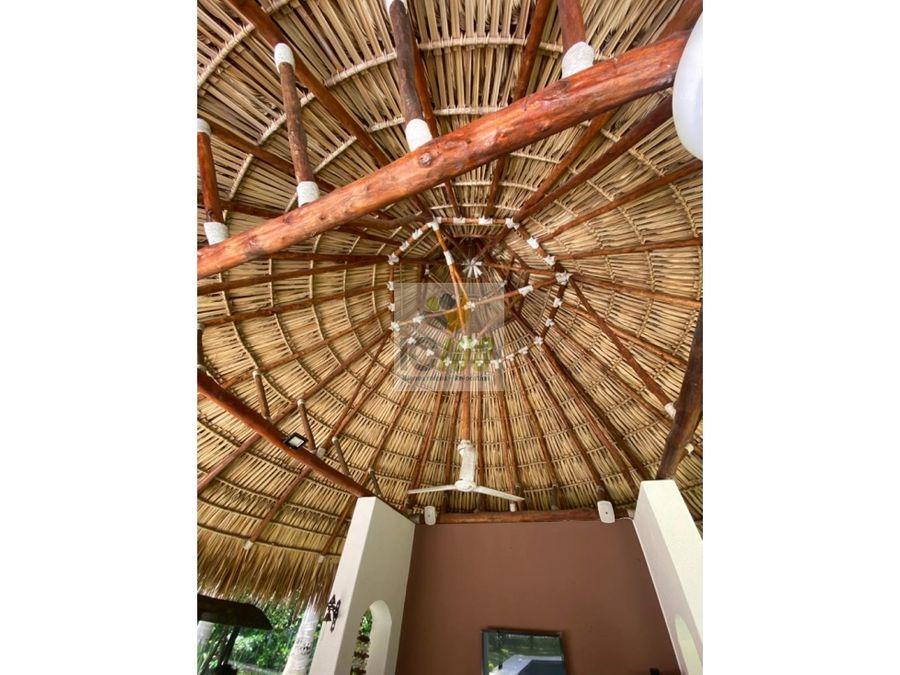 venta casa de playa pergolas de mar iztapa guatemala
