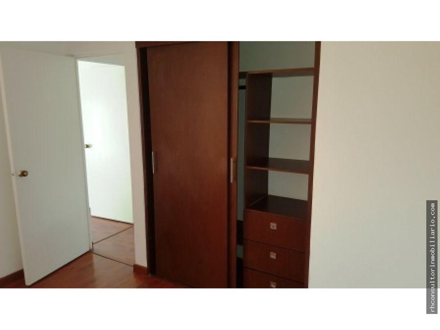 apartamento en venta prados de suba