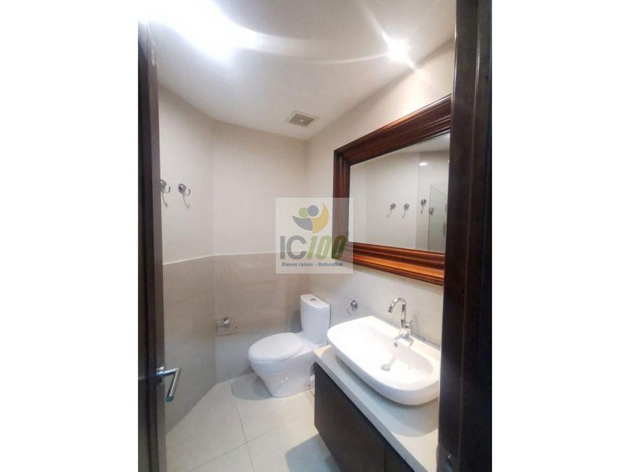 renta apartamento verdino zona 15 guatemala