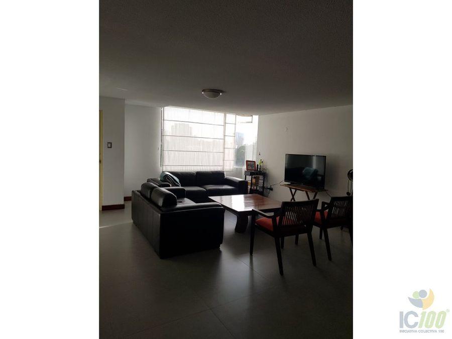renta apartamento donosti zona 15 guatemala