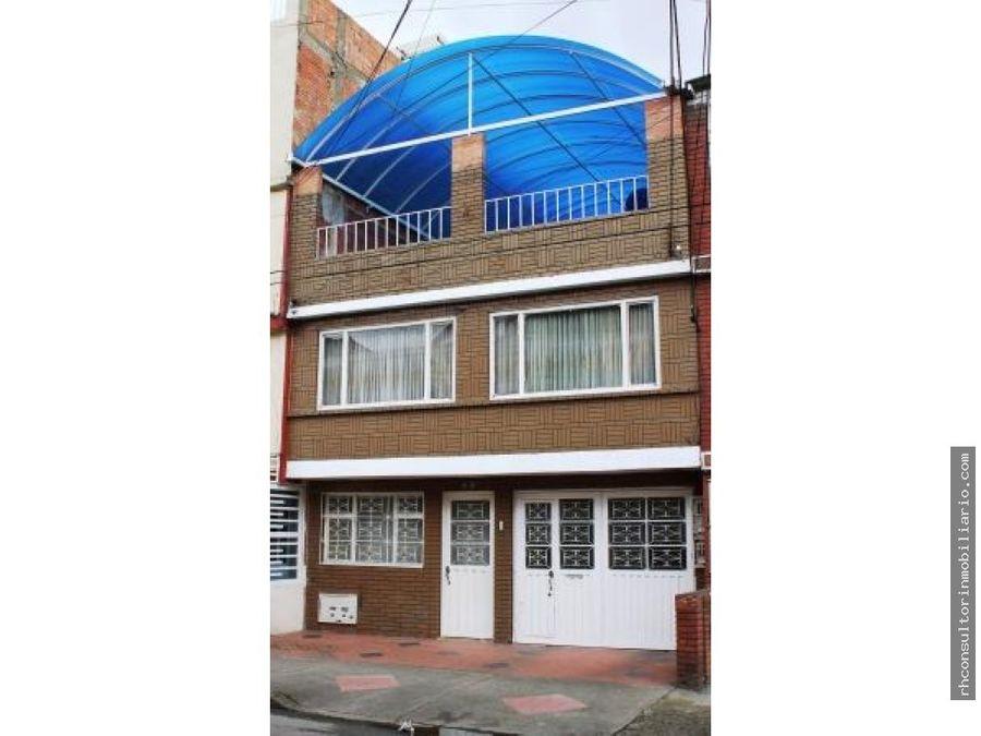casa en venta barrio el jazmin