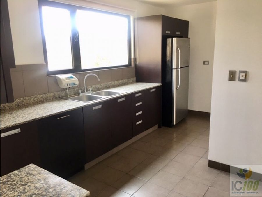 venta apartamento vhi zona 15 guatemala