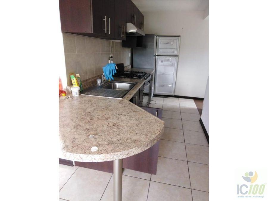 rentaventa apartamento zona 17 guatemala