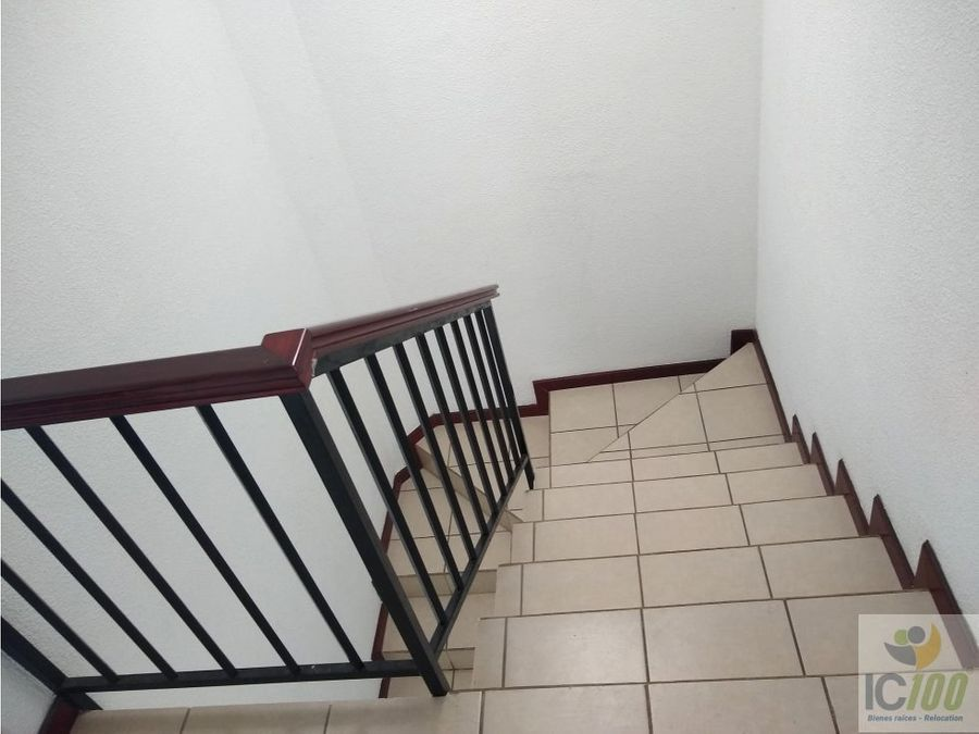 ventarenta casa villa capri km24 carret el salv