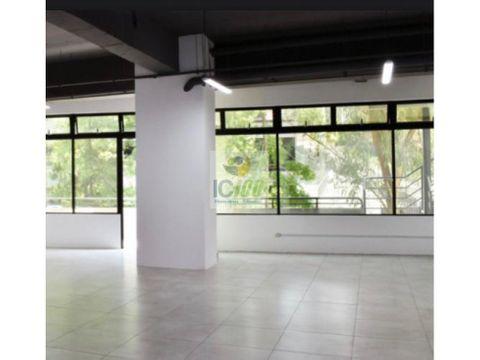 ventarenta oficina torre muxbal 88 guatemala