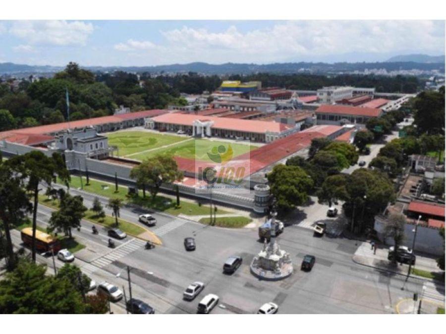 venta aptocortijo reforma zona 9 guatemala