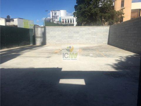 venta terreno diagonal 6 zona 10 guatemala