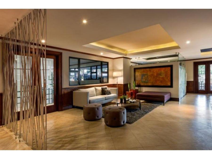 ventarenta apartamento zona 10 guatemala