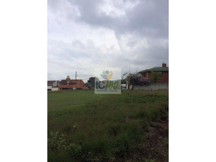 venta terreno san cristobal zona 8 mixco guatemala