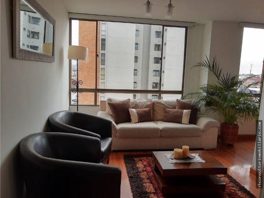 apartamento en venta torres de aranjuez