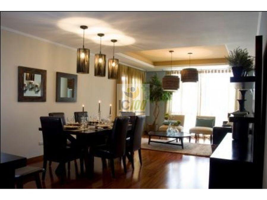 ic100 renta apartamento zona 10 guatemala