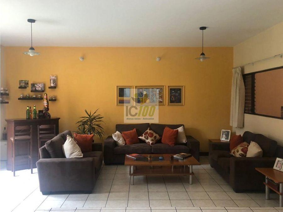 venta casa san cristobal mixco guatemala