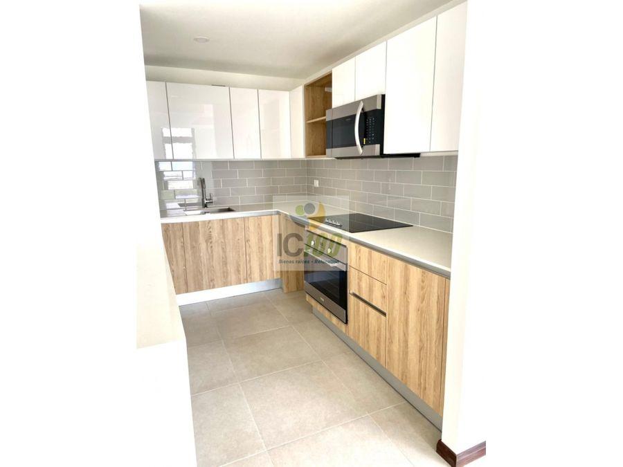 renta apartamento mira zona 10 guatemala