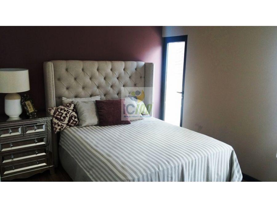 venta apartamento mariscal zona 11 guatemala