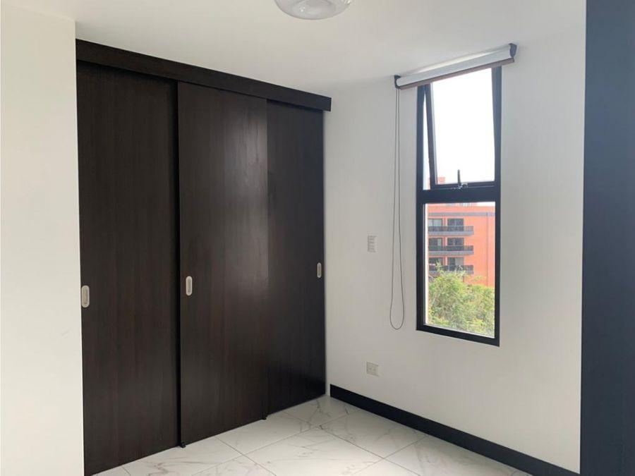 renta apartamento fontainbleau zona 15 guatemala