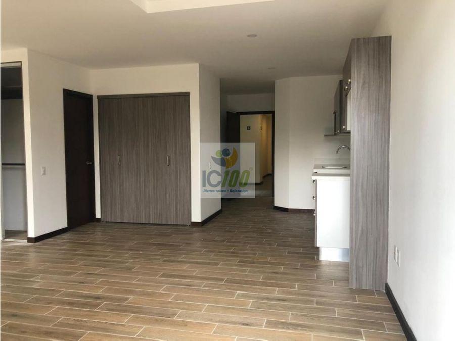 venta apartamento o2 km 14 ces guatemala