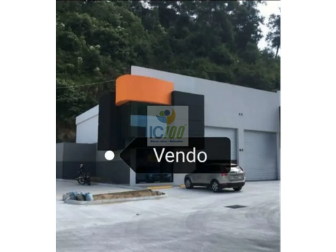 venta ofibodega interbodegas zona 17 guatemala