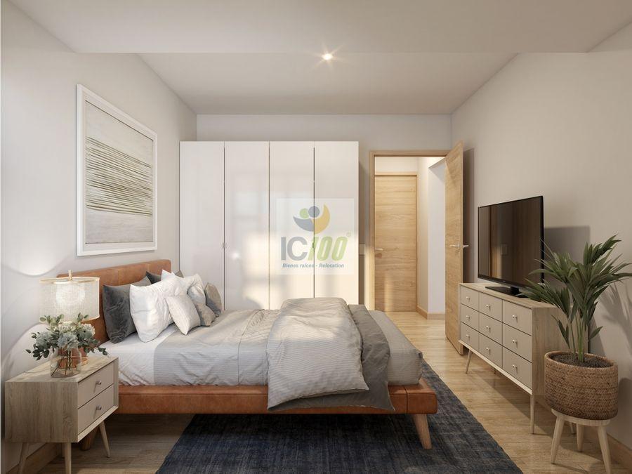 venta apartamentos cendana zona 9 guatemala