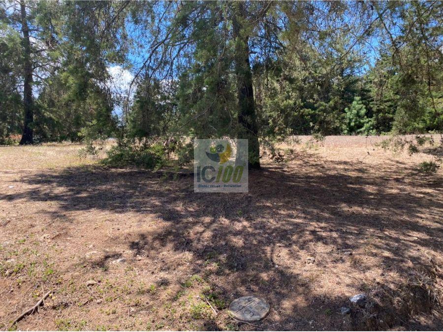 venta terreno hacienda nueva san jose pinula guatemala