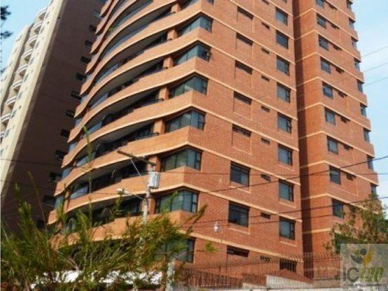 alquilo penthouse san patricio zona 14 guatemala