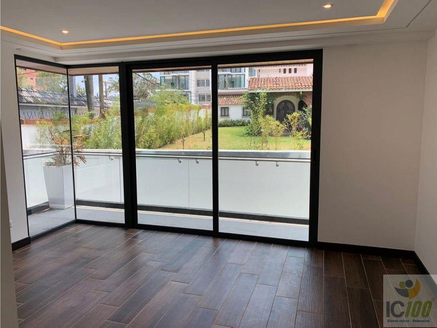venta apartamento vistalparque zona 15 guatemala