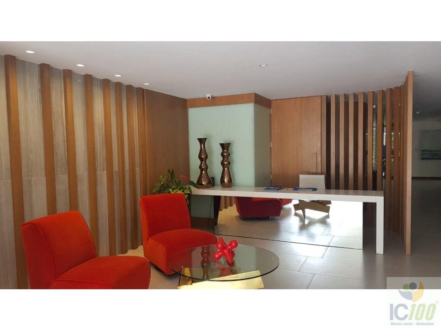venta apartamento vistal parque zona 15 guatemala