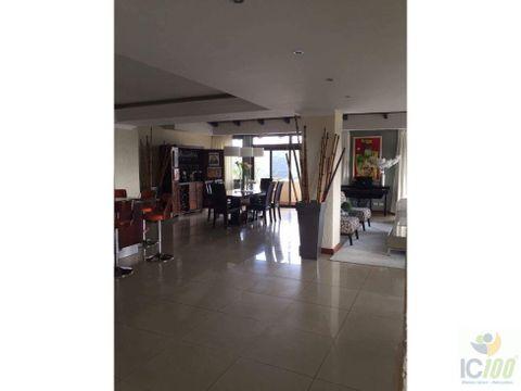 venta penthouse elgin ii zona 13 guatemala
