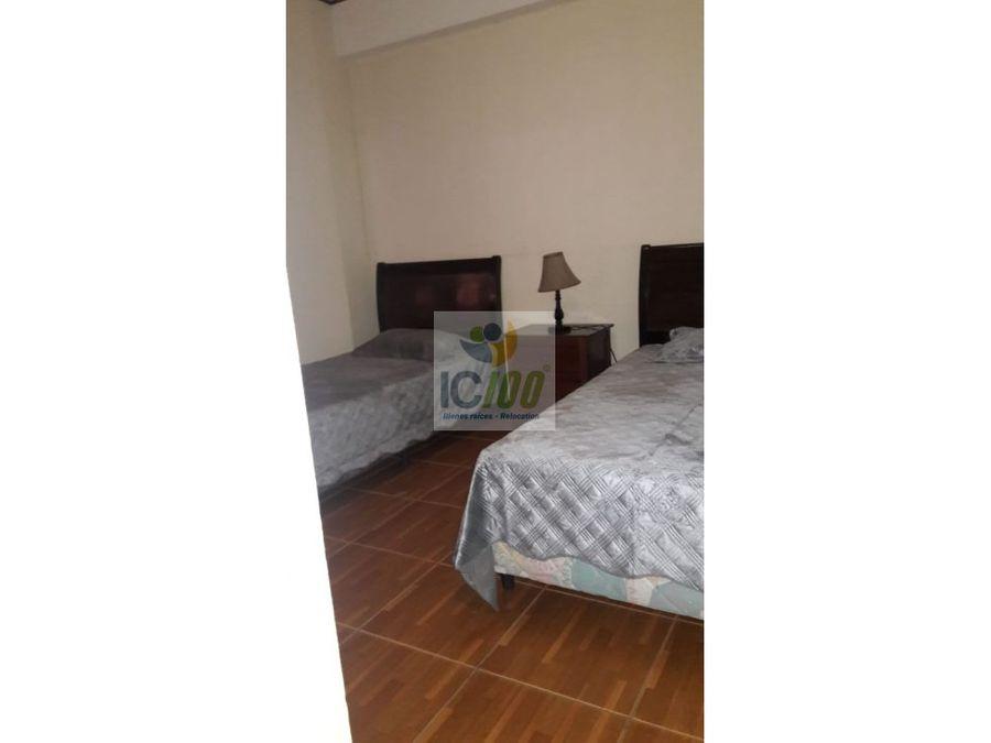 renta apartamento torre elgin zona 13 guatemala