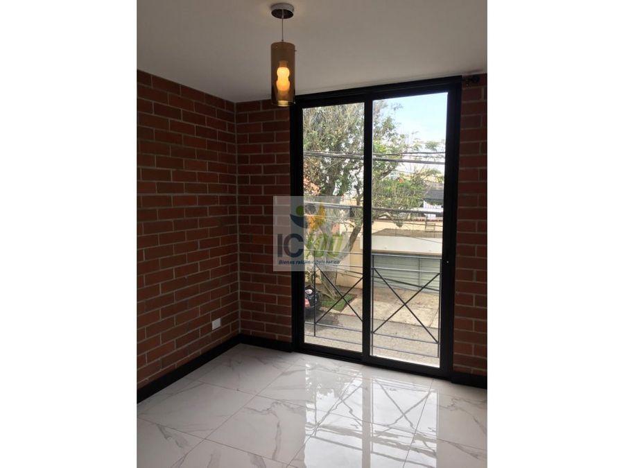 renta apartamento fontainebleu zona 15 guatemala