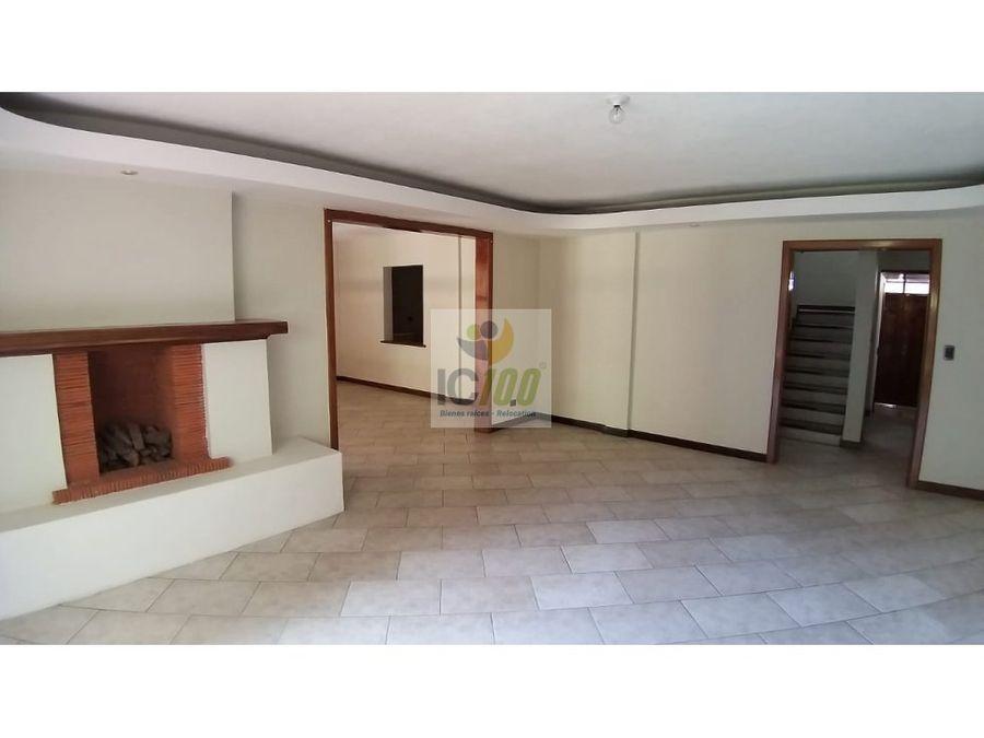 venta casa vista hermosa iii zona 15 guatemala