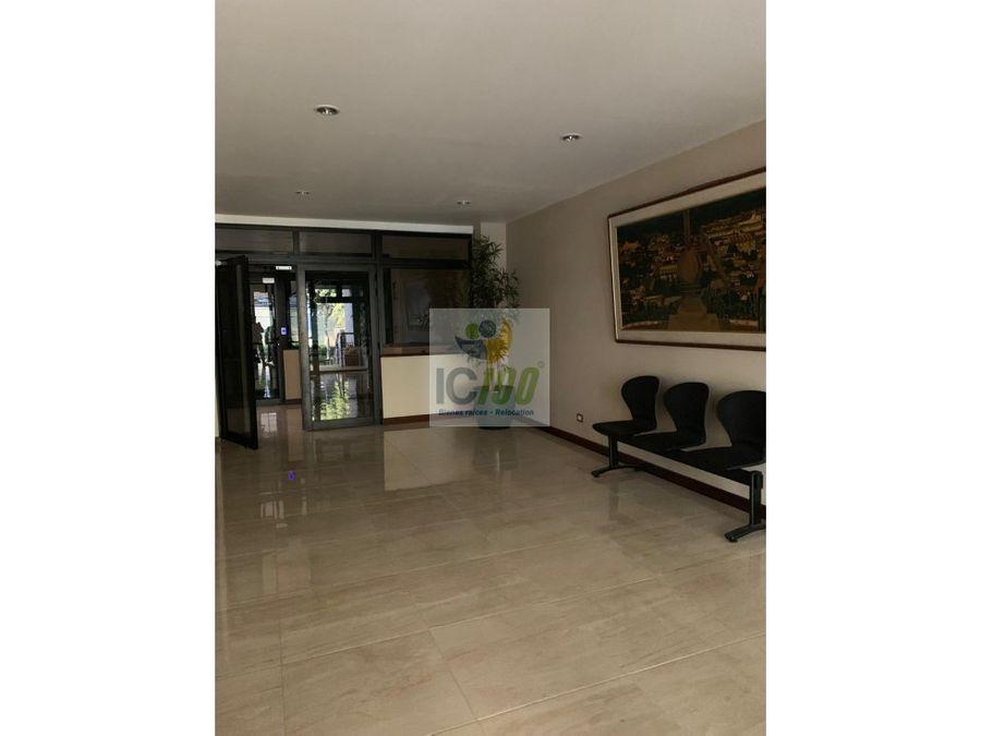 renta oficina zona 15 guatemala