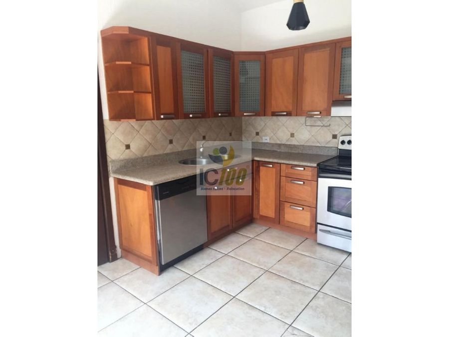 renta apartamento cayala zona 16 guatemala