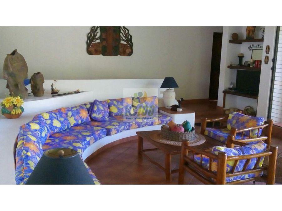 venta casa de playa san marino iztapa guatemala