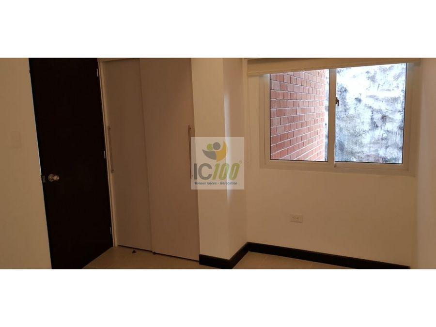 renta apartamento canada 16 zona 16 guatemala