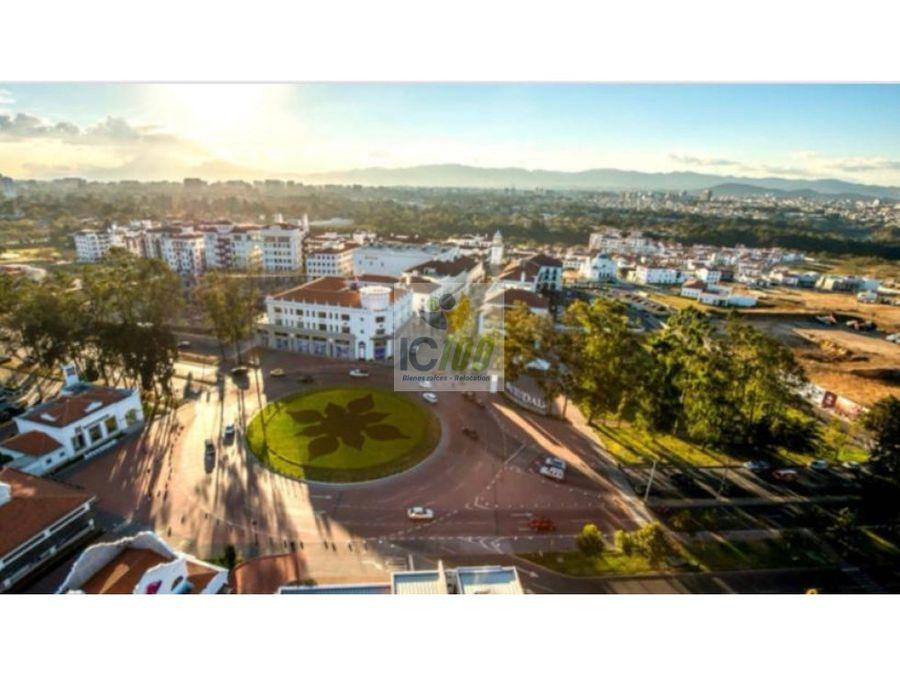 venta renta apartamento granada cayala zona 16 guatemala