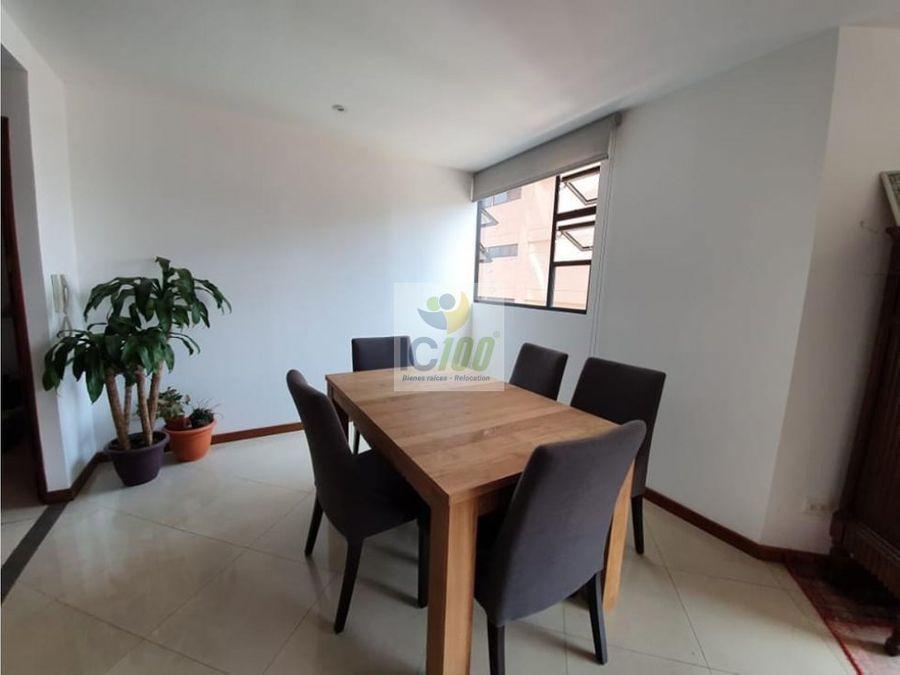 rentaventa apartamento real de las americas zona 14 guatemala