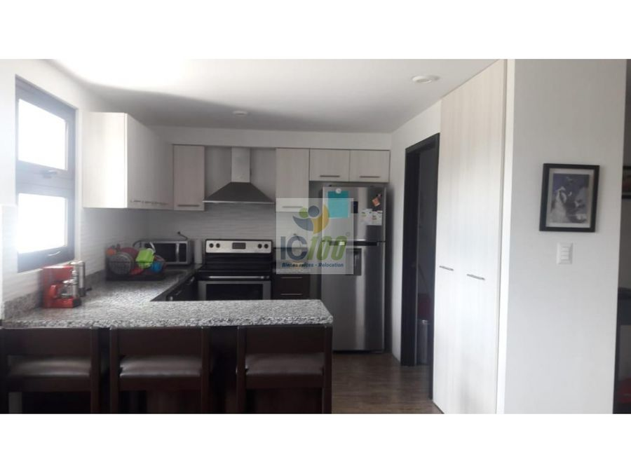 venta apartamento torre 360 zona 15 guatemala