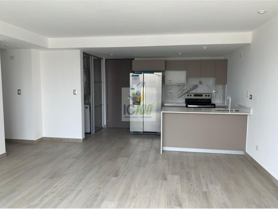 renta apartamento epic zona 15 guatemala